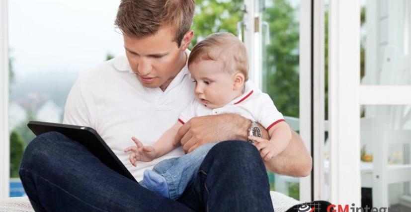 Incompatibilidad permiso de paternidad con permiso por nacimiento
