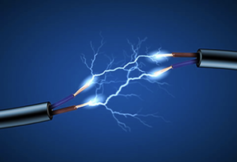 Impuesto Especial sobre la Electricidad. Modificaciones en el censo de obligados tributarios y en el modelo 560