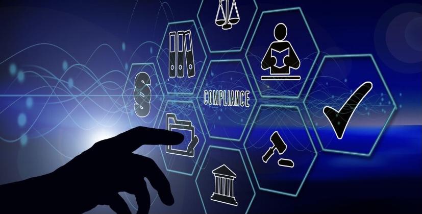 La nueva norma de Compliance ISO 37301
