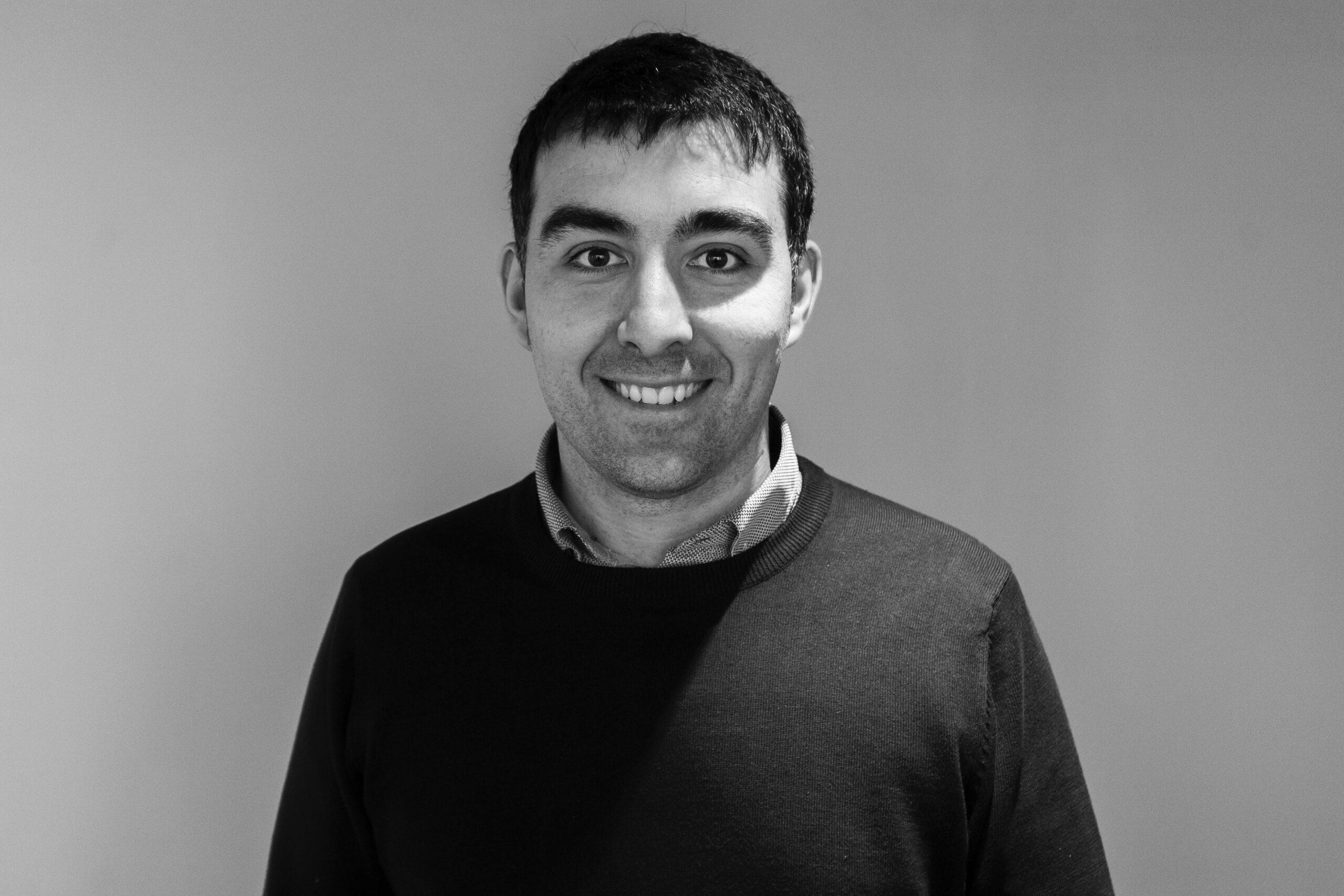 Entrevistamos a Raúl Marín - Socio de Querol Assessors
