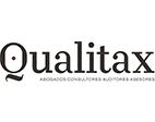 qualitax