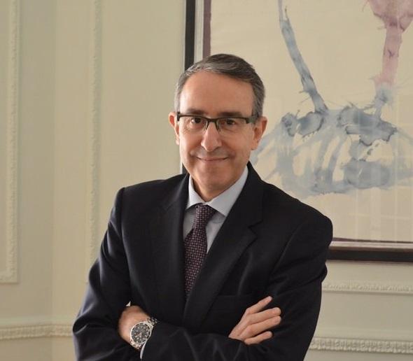 Entrevistamos a David Martínez - Socio director de AddVANTE y responsable del área de Consultoría Estratégica
