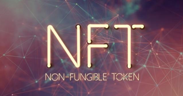 """Los NFT son el """"big thing"""" en el mundo cripto actual. El futuro de la economía creativa"""