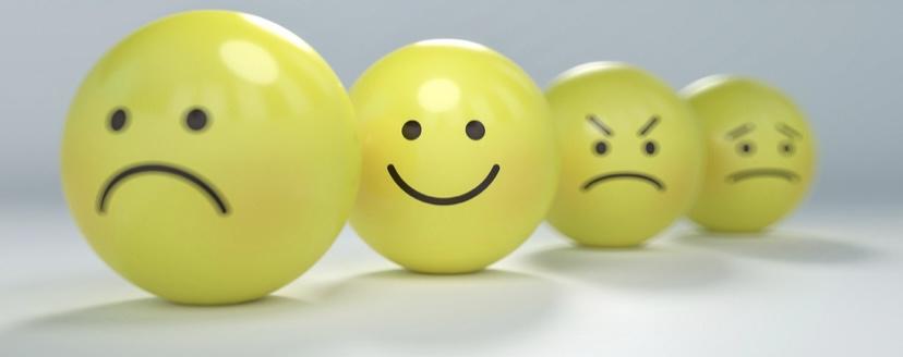 Desmotivación laboral: un problema pars la empresa y para el trabajador