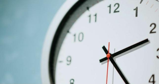 Campaña de Inspección de Trabajo por infracciones derivadas del incumplimiento en la obligatoriedad del registro de jornada