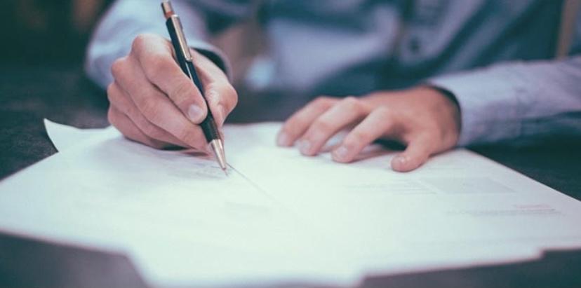 5 claves para redactar certificaciones y actas de empresa
