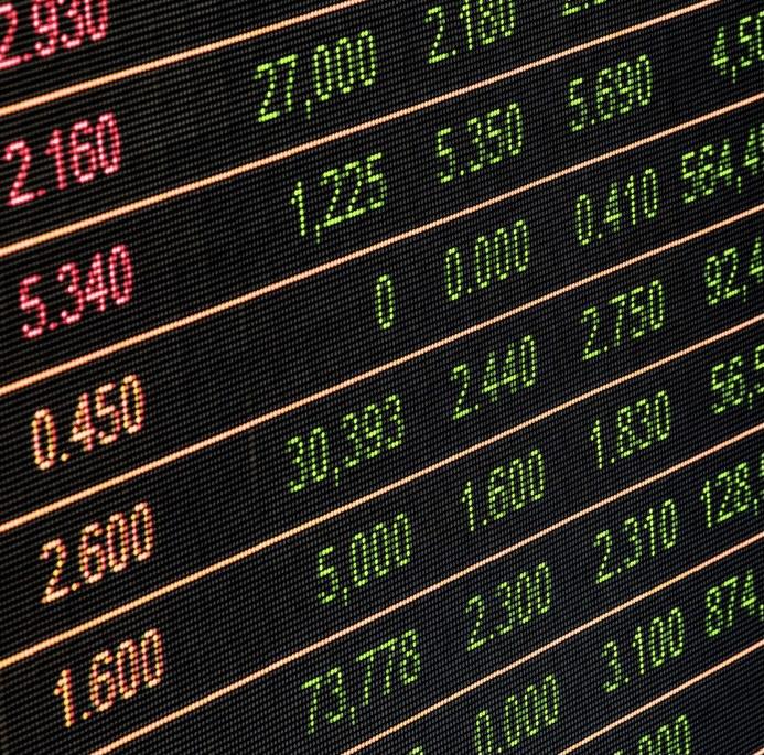 Reclamar acciones y bonos Abengoa