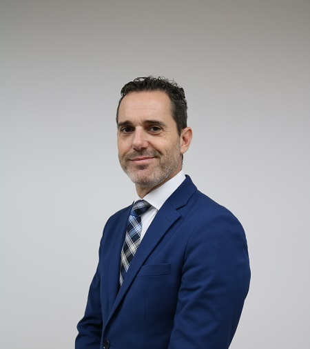 Entrevistamos a Mario Díez - Abogado y Socio director de QUALITAX Abogados & Consultores