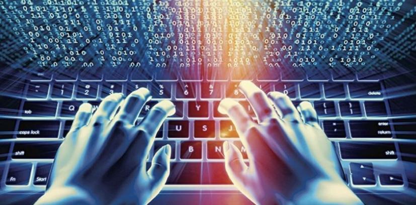 Ciberataques: Cuando nuestra vida pende de un click