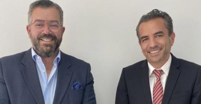 ¿Por qué se deben transformar los despachos profesionales y asesorías? Iustime entrevista a Antonio Aladueña y a Francisco Martínez, expertos en el sector