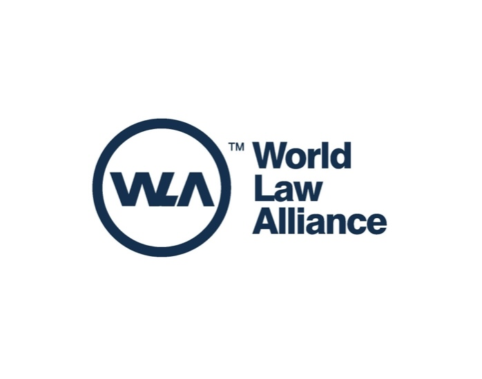 OBN& ha sido seleccionado como miembro de la organización global World Law Alliance.