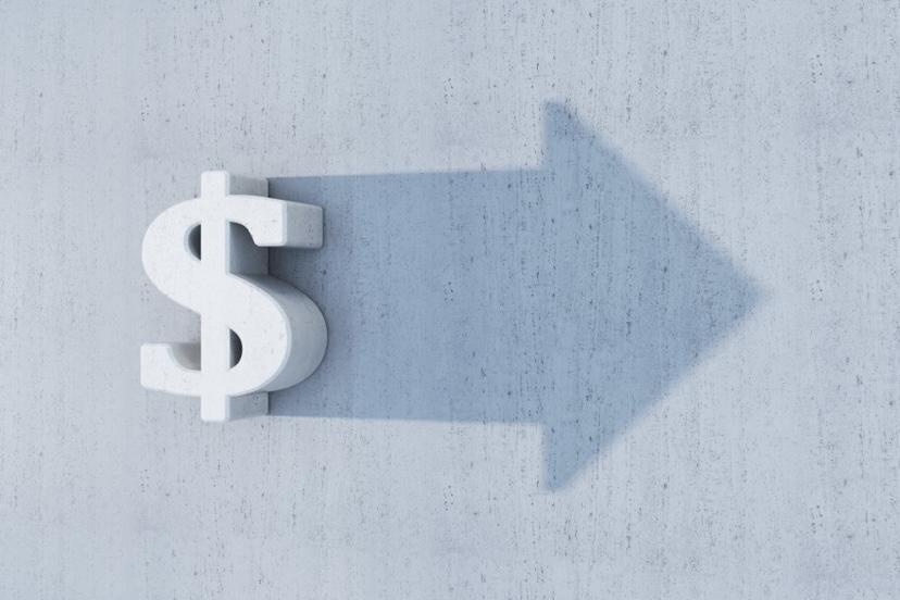 Aprobado el Fondo de Recapitalización para pymes y empresas medianas afectadas por la COVID-19