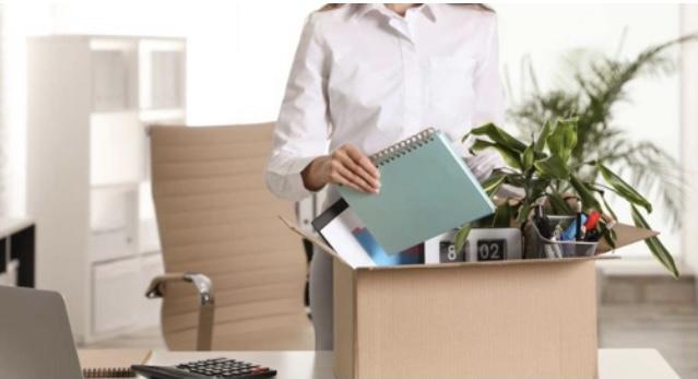 ¿Cuáles son los tipos de despido de un trabajador y cómo elegirlo?