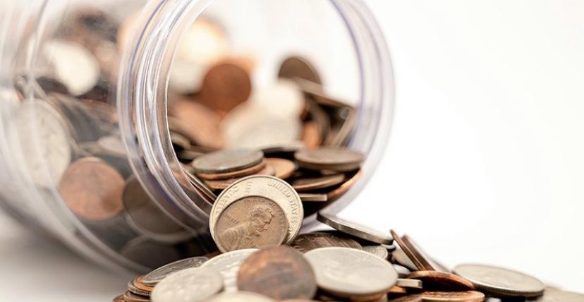 Se aprueban Compensaciones para los Propietarios o Arrendadores de Viviendas Afectados por la Paralización de los Desahucios