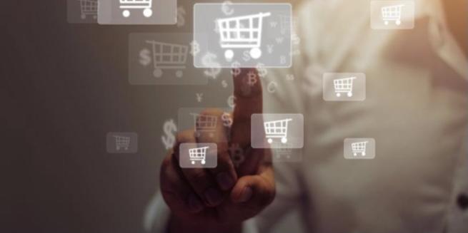 ¿Cómo es el IVA en el comercio electrónico a partir del 1 de julio?