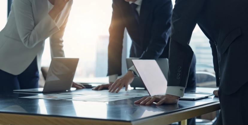 Novedades en la ley de sociedades de capital introducidas por la Ley 5/2021