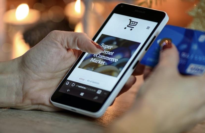 Así es el nuevo régimen del IVA de las compras online