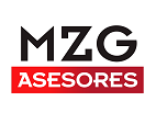 MZG Asesores