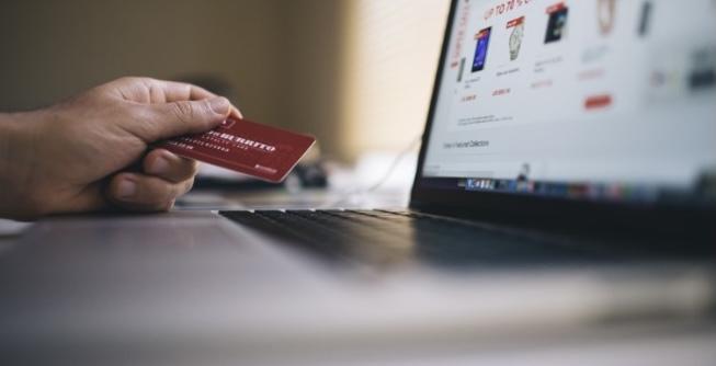 Regímenes especiales de ventanilla única: gestión del IVA derivado del comercio electrónico