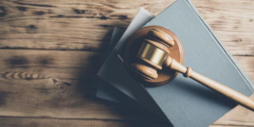 Novedades legislativas en materia de Prevención de blanqueo de capitales, defensa de la competencia y de los consumidores