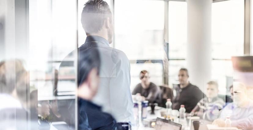 La responsabilidad de los administradores no es necesariamente automática, los matices son la clave