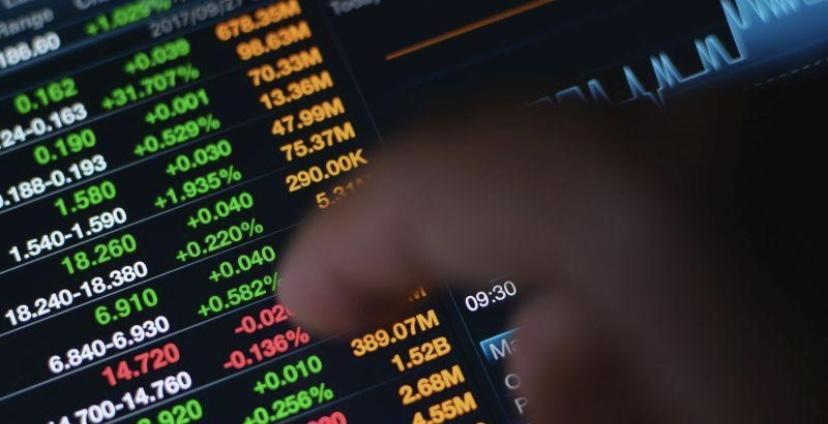 El cómputo de las pérdidas patrimoniales derivadas de transmisiones de valores o participaciones
