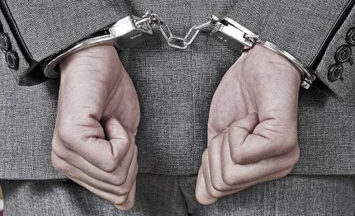 Principales novedades de la ley 11/2021 de medidas de prevención y lucha contra el fraude fiscal