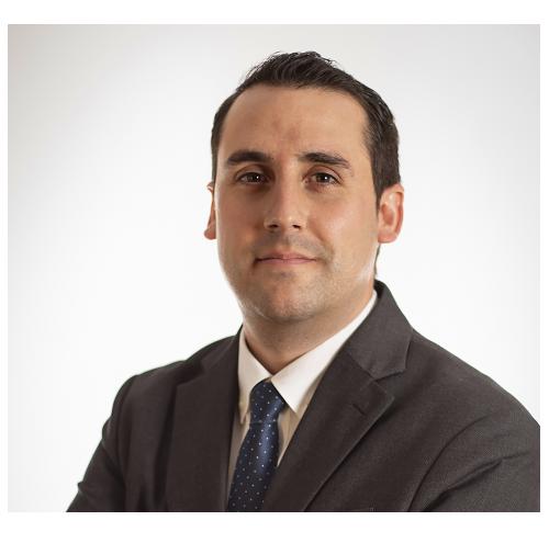 Entrevistamos a Javier Rodríguez, Abogado y Director Jurídico de MZG Asesores