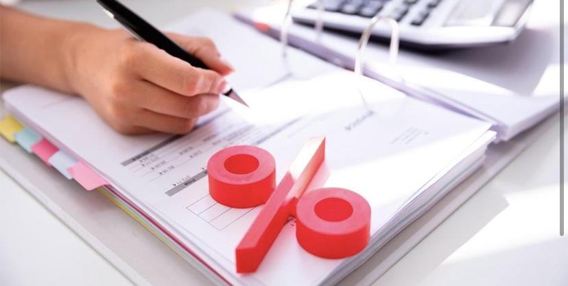 La nueva normativa del IVA para el e-commerce: ¿quién dijo simplificación?