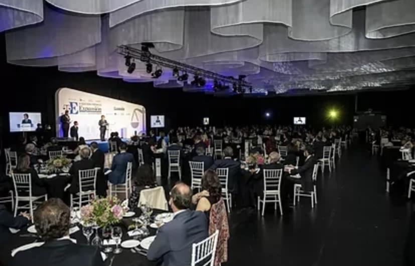 TOMARIAL, Abogados y Asesores Tributarios finalista de los Premios Expansión Jurídico