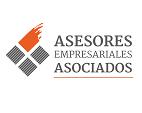 Asesores Empresariales Asociados