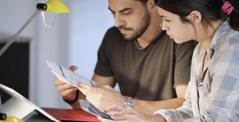 El nuevo modo de calcular los impuestos de adquisición de vivienda