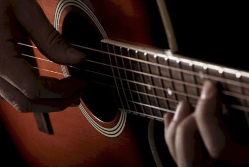 Nueva disposición adicional en la LGSS sobre gastos de manutención y desplazamiento de los músicos