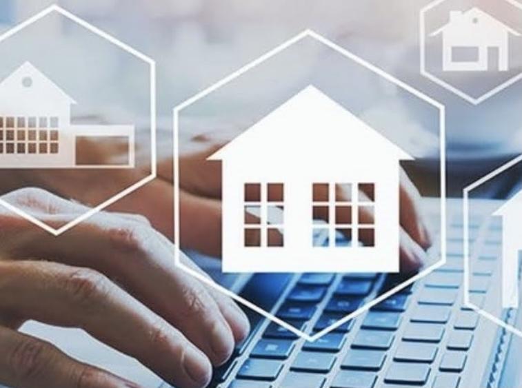 Nuevas deducciones en la declaración de la Renta- IRPF por obras de mejora en eficiencia energética en viviendas