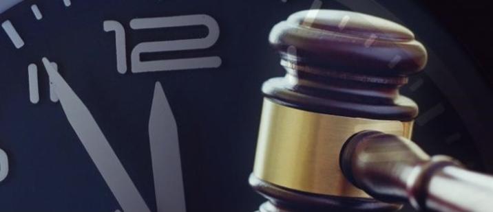 Nueva condena a una aseguradora a indemnizar a un empresario por tener su negocio paralizado a causa del Covid