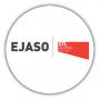EJASO-logo-redondo
