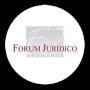 ForumJuridico
