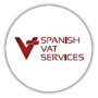 SpanishVat