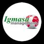 Igmasa