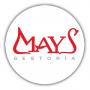 mays - redondo