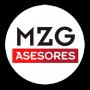 mgz-_r