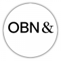 obn-redondo
