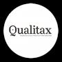 qualitax1